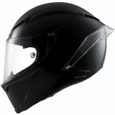 Full Face Multi-Composite AGV Motorcycle Helmets