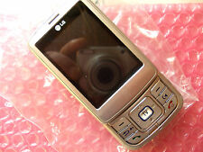 Telefono cellulare LG U900