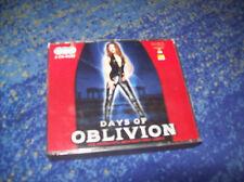 Days Of Oblivion Sexy !!!! Orion PC Erotik Adventure für den PC