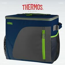 Thermos Radiance Cool Bag - 36 Can Navy