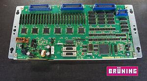 FANUC A16b-2200-066 CNC CONTROL Board A16b2200066