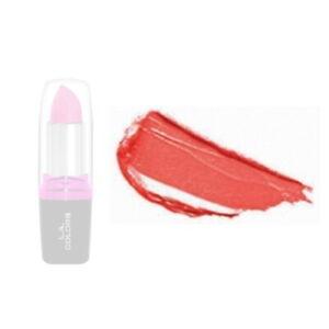 LA Colors Hydrating Lipstick - Coral Sheen