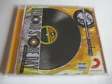SONY MUSIC Record Store Day 2015 CD SAMPLE THIS!  Various Artists 14 Tracks NEW