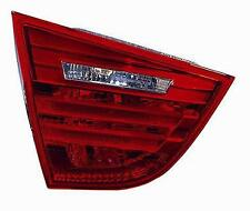 FARO FANALE POSTERIORE INTERNO DESTRO 507563 LED BMW SERIE 3 E90 2008 BERLINA
