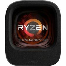 AMD Ryzen Threadripper 1920X (12-core/24-thread) Desktop Processor YD192XA8AEWOF