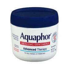 Aquaphor AQP-63608 Healing Ointment - 14 oz