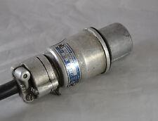 APJ-3353  -  Crouse Hinds  -  Plug Receptacle