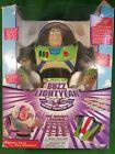 Thinkway - Buzz Lightyear The Infinity Edition Figure 99 disney pixar toy story