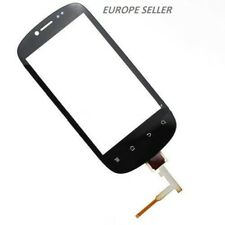 New TOUCH SCREEN Glass Lens lcd DIGITIZER for HUAWEI U8850 Vision