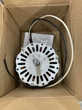 Broan Attic Fan (341, 355, 358) Replacement Motor # 97009317
