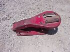 Farmall 300 350 400 450 Tractor IHC IH ( easy rider deluxe middle seat assembly