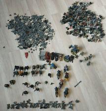 Warhammer 40k Ork Armée