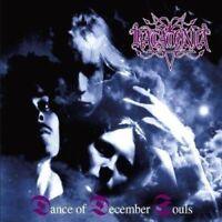 Katatonia - Dance Of December Souls Nuovo CD