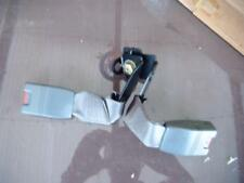 Genuine Rover austin mg seat belt catch evl102840
