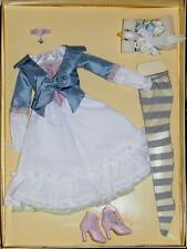 "Fanciful Miette outfit Only Tonner Wilde Imagination 16"" doll Fits Chic Body"