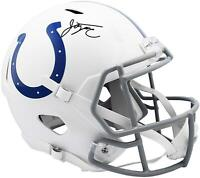 Red Ink BAS COA Kyle Juszczyk Juice Autographed San Francisco 49ers Eclipse Mini Football Helmet