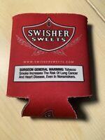Swisher Sweets, Can Cooler Koozie Coozie Beer Soda Holder Drink Hugger*N*