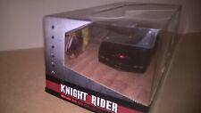 KNIGHT RIDER  1.24 SCALE 1982 PONTIAC TRANS AM