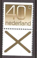 Nederland - 1976 - NVPH C144 - Postfris - LB287