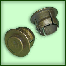 LAND ROVER DISCOVERY 3/4 - Brake Disc Plug Pair (SOD000010X2)