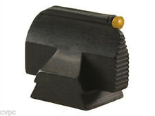 Ruger 44 Mag   Carbine Gold Bead  Front Sight Insert   New     **