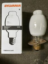 [6 Pack] Sylvania Ms175/C/Hor 64440 Metal Halide Light Bulb