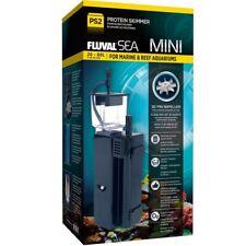 Fluval Sea PS2 Mini Marine Aquarium Fish Tank Protein Skimmer - Fluval Evo