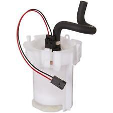 CarQuest Fuel Pump Module E3737M For Saturn L100 L200 LS LS1 LW1 LW200 2000-2001
