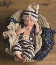 Baby Strickmütze Neugeborenen Fotoshooting Newborn Fotografie Kinderfoto Felix