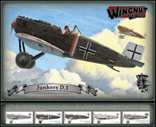 Wingnut Wings 1/32 Junkers D.1 # 32065
