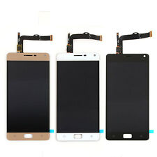 Original LCD+Touch Screen Assembly for lenovo vibe P1c72 P1a42 p1c58 P1 Pro