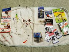 Assorted Freshwater Fishing Equipment - a Real Steal!