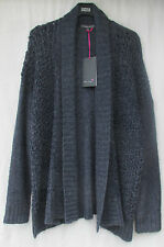 Marks and Spencer Women's collar Long Jumpers & Cardigans