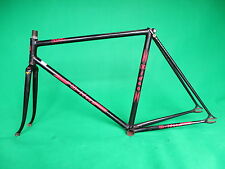 M-idea NJS Approved Keirin Frame Track Bike Fixed Gear Single Seed