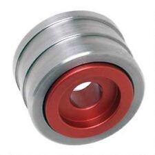 GG&G Mossberg 930 12 Gauge Follower Stainless Body Red Aluminum Insert GGG-1440