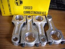 NOS Honda 1969-1978 CB750 K CB750K Alloy Forged Connecting Rod Kit Set Japan
