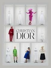 Christian Dior by Oriole Cullen: New