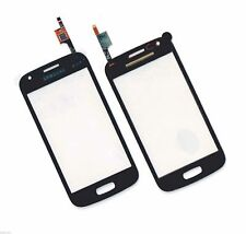 TOUCH SCREEN DISPLAY VETRO SAMSUNG GALAXY ACE 3 S7270 S7272 S7275 BLU SCURO
