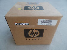 HP CPU KIT INTEL XEON QUAD CORE PROCESSOR X5355 2.66GHZ BL460C G1 G5 435565-B21