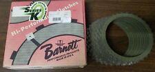 New Barnett Friction Plates 86-88 GSXR1100 88-93 Katana 1100 2012-413  CB4
