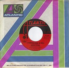 RINGO STARR  A Dose Of Rock 'N' Roll / Cryin' 45  THE BEATLES