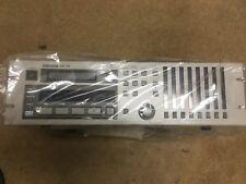 TASCAM DA-38 8 Track Digital Recorder - BRAND NEW Normally $2999