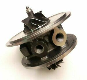 Turbocharger Cartridge Toyota Landcruiser 4.5 V8 VB37 17208-51011 17208-51010