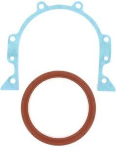 Apex Apex ABS845 Main Seal Set (Rear)