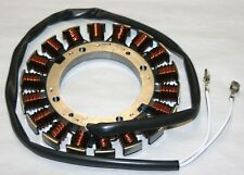 15 Amp stator replaces Kohler Nos. 237878-S & 54-755-09-S