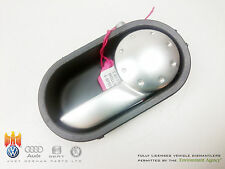 AUDI TT MK1 [98-06] INTERIOR DOOR PULL HANDLE - DRIVERS O/S RIGHT - 8N0837020A