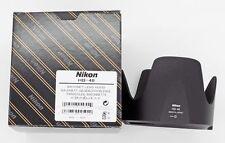 NIKON pare-soleil HB48 pour zoom 70-200 AF-S VRII