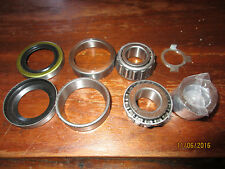 Swing Arm Bearing  Kit For Harley Davidson Panhead/ Shovelhead 1958-1972