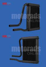 Suzuki Alto Heater matrix 2000-2006. Made in the UK New with warranty