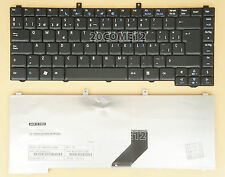 NEW For ACER ASPIRE 1670 3100 3600 3650 3690 5030 5100 Keyboard Spanish Teclado